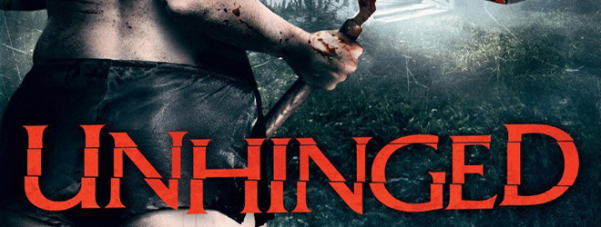 unhinged slide - Unhinged (Movie Review)