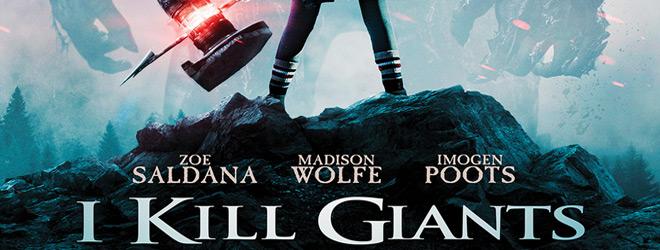 IKILLGIANTS slide - I Kill Giants (Movie Review)