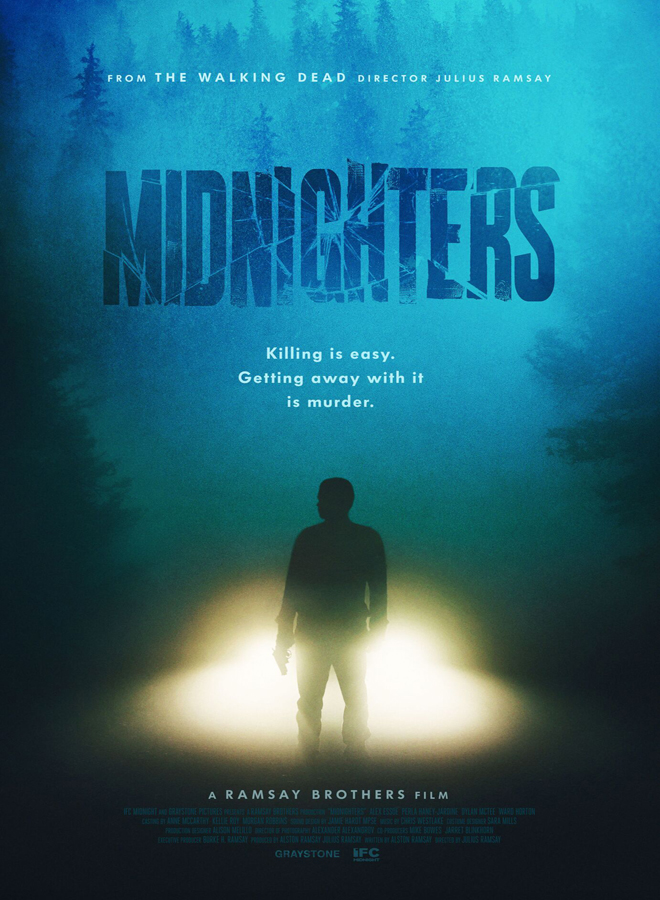 MIDNIGHTERS Large 1 preview - Interview - Dylan McTee