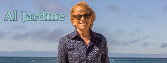 al slide - Interview - Al Jardine A Founding Member Of The Beach Boys