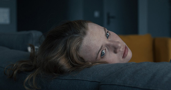 blue my 1 - Blue My Mind (Movie Review)
