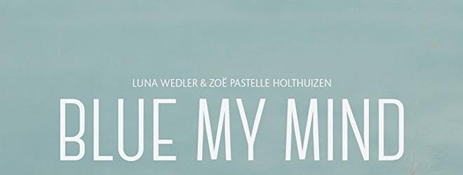 blue my slide - Blue My Mind (Movie Review)