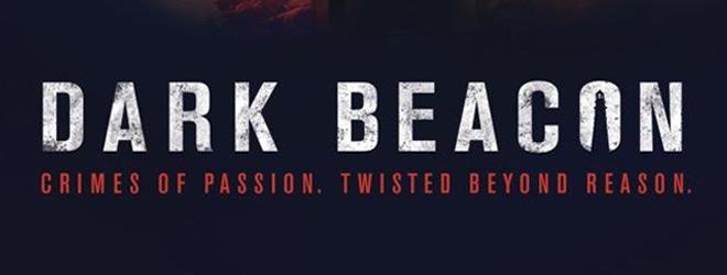 dark beacon slide - Dark Beacon (Movie Review)