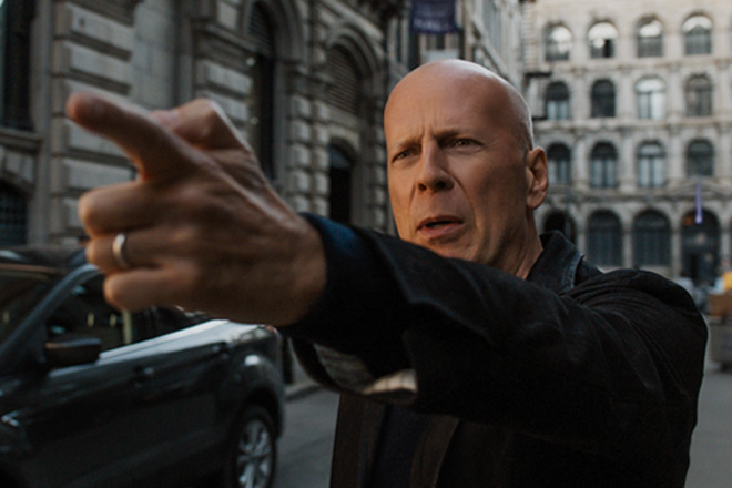 death wish reel 6ab grd018.017410 R rgb - Death Wish (Movie Review)