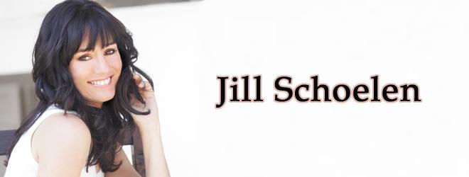 jill 2018 interview slide - Interview - Jill Schoelen