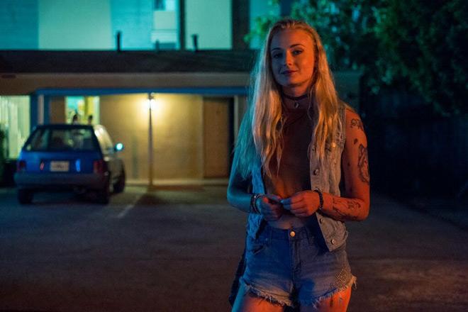josie 3 - Josie (Movie Review)