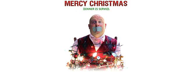 mercy slide - Mercy Christmas (Movie Review)