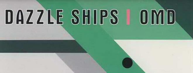 omddazzleships slide - OMD - Dazzle Ships Turns 35