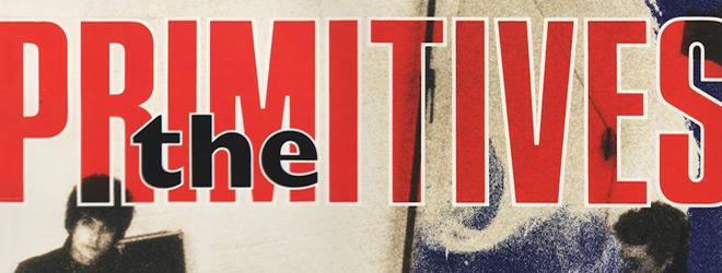 prim slide - The Primitives - Lovely At 30