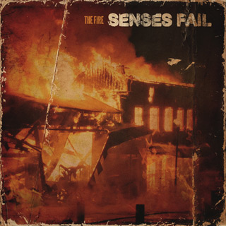 senses 4 - Interview - Buddy Nielsen of Senses Fail