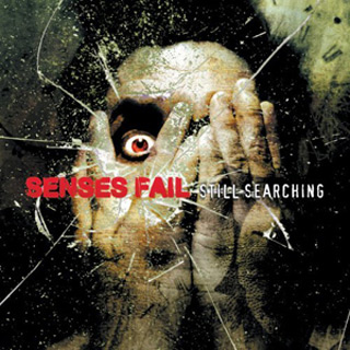 senses 5 - Interview - Buddy Nielsen of Senses Fail