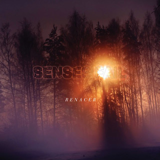 senses 6 - Interview - Buddy Nielsen of Senses Fail
