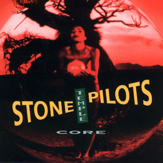stp 1 - Interview - Eric Kretz of Stone Temple Pilots