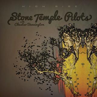 stp 2 - Interview - Eric Kretz of Stone Temple Pilots