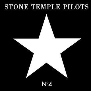 stp 6 - Interview - Eric Kretz of Stone Temple Pilots