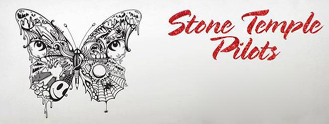 stp slide 1 - Stone Temple Pilots - Stone Temple Pilots (Album Review)