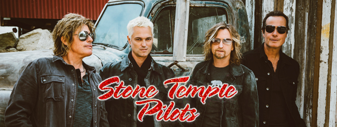stp slide - Interview - Eric Kretz of Stone Temple Pilots
