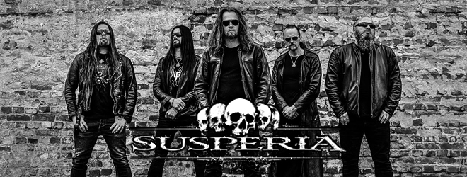 susperia alternative slide - Interview - Memnock of Susperia