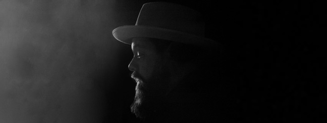 tearing slide - Nathaniel Rateliff & The Night Sweats - Tearing at the Seams  (Album Review)
