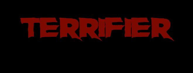ter slide - Terrifier (Movie Review)