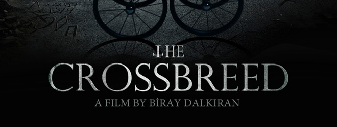 the crossbreed slide - The Crossbreed (Movie Review)