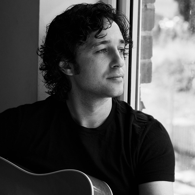 thomas music 3 - Interview - Thomas Ian Nicholas