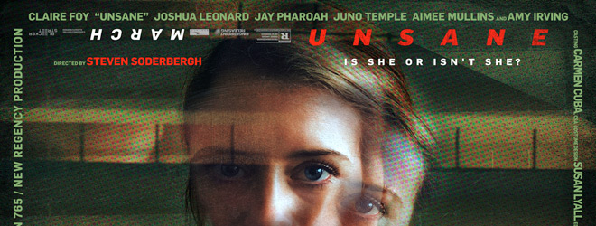 unsane slide - Unsane (Movie Review)
