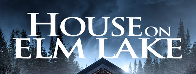 HouseOnElmLake slide - House on Elm Lake (Movie Review)
