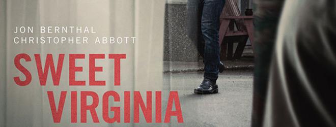 SweetVirginia slide - Sweet Virginia (Movie Review)
