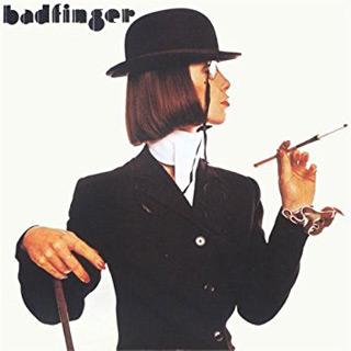 badfinger - Interview - Joey Molland of Badfinger