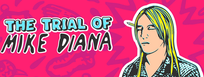 boiler slide - Boiled Angels: The Trial of Mike Diana (Documentary Review)