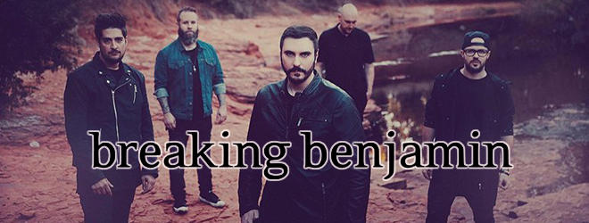breaking slide .jpg 2018 - Interview - Benjamin Burnley of Breaking Benjamin Talks Ember