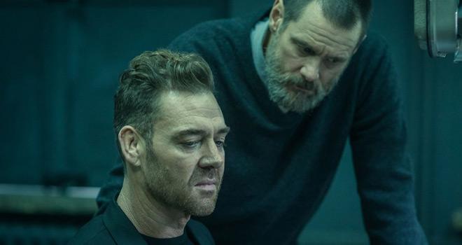 dark 2 - Dark Crimes (Movie Review)