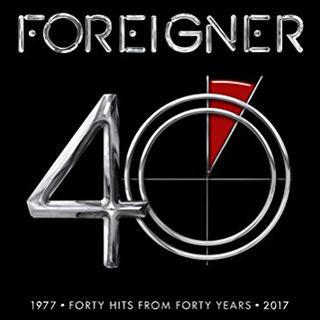 for 2 - Interview - Jeff Pilson Talks Dokken, Foreigner, & Life in Rock-n-Roll