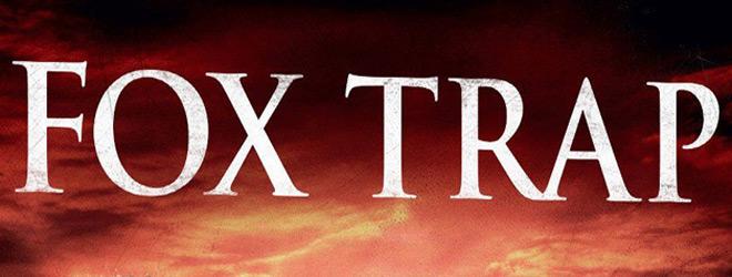 fox trap slide - Fox Trap (Movie Review)
