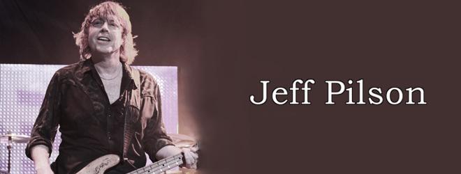 jeff interview slide 2 - Interview - Jeff Pilson Talks Dokken, Foreigner, & Life in Rock-n-Roll