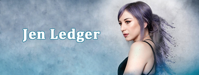 jen ledger slide  - Interview - Jen Ledger of Skillet