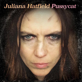 juilana 4 - Interview - Juliana Hatfield