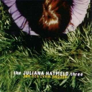 juliana 2 - Interview - Juliana Hatfield