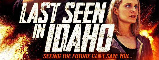 last seen in idaho slide - Last Seen in Idaho (Movie Review)