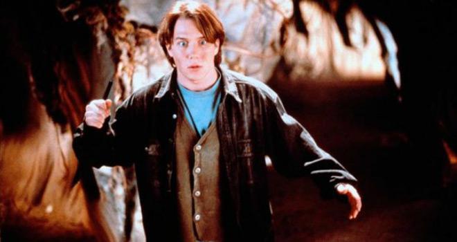 lep 2 3 - This Week In Horror Movie History - Leprechaun 2 (1994)