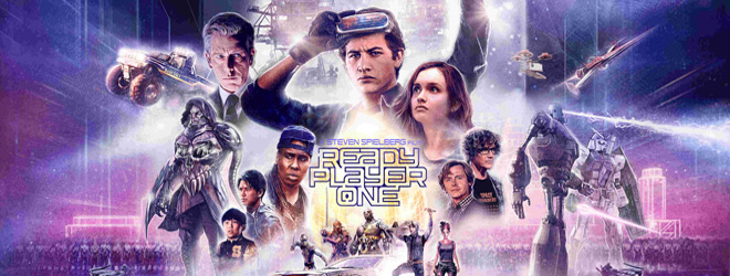 ready slide - Ready Player One (Movie Review)