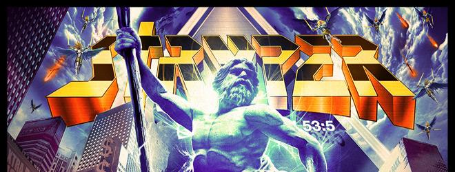stryper god damn slide - Stryper - God Damn Evil (Album Review)