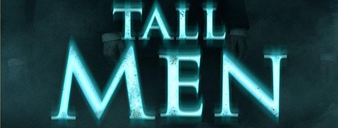 tall men slide - Tall Men (Movie Review)