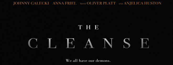 the cleanse slide - The Cleanse (Movie Review)