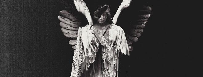 underoath slide - Underøath - Erase Me (Album Review)