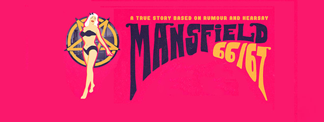 66 67 slide - Mansfield 66/67 (Documentary Review)