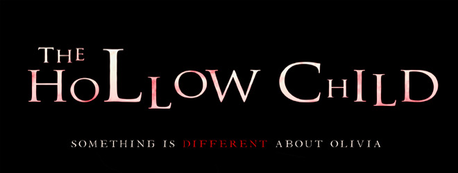 HollowChild slide - The Hollow Child (Movie Review)