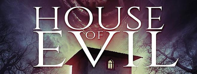 House of Evil slide - House of Evil (Movie Review)