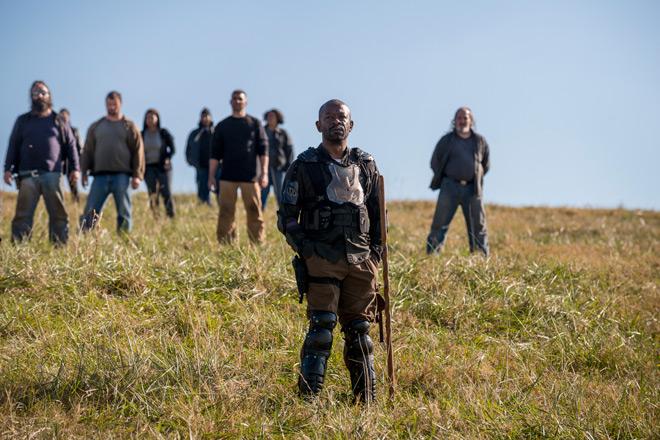 TWD 816 GP 1116 0150 RT - The Walking Dead - Wrath (Season 8/ Episode 16 Review)